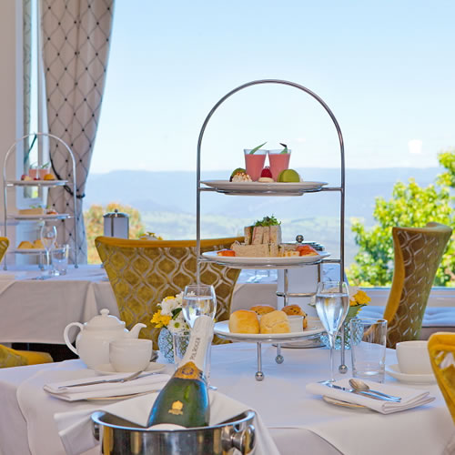 Dining - Best restaurants in winter garden ...