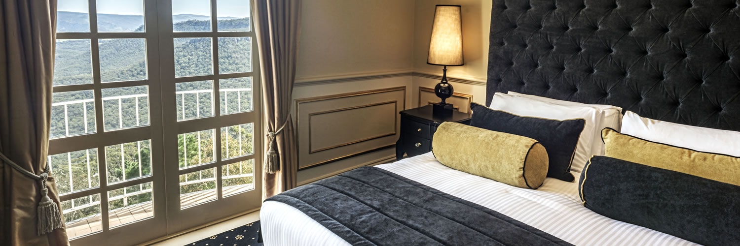 accommodation-room-grand-majestic-suite