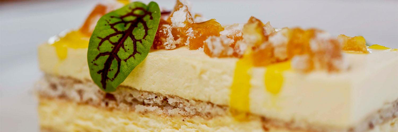 boilerhouse-slide-dessert