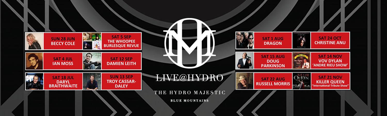 Slider-Hydro-Entertainment-artists-June