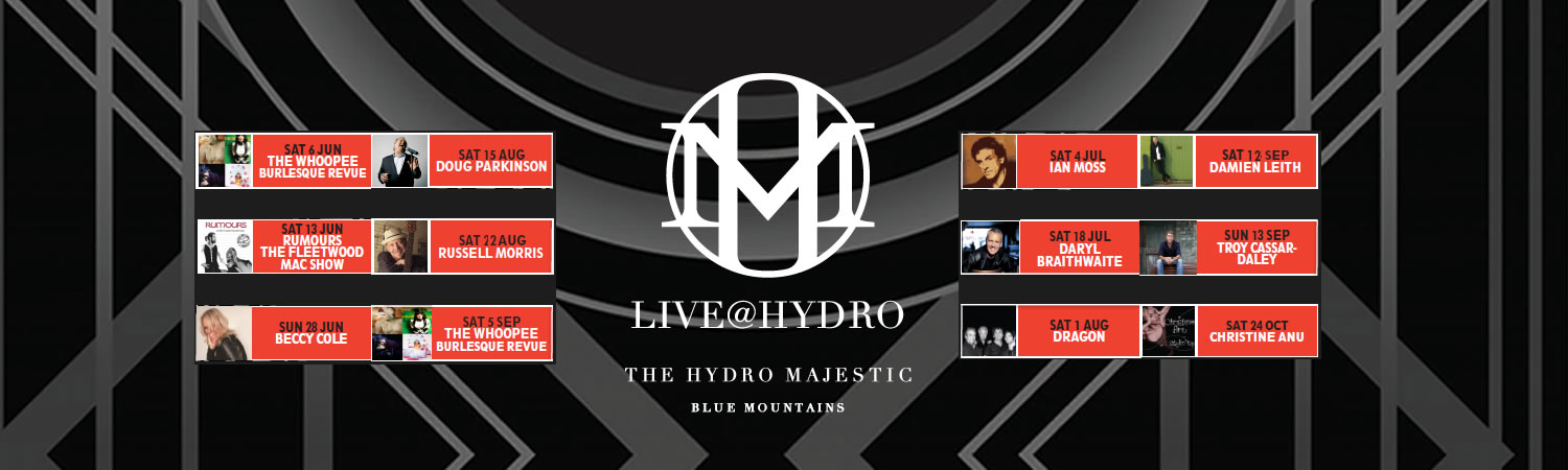 Slider-Hydro-Entertainment-artists-May