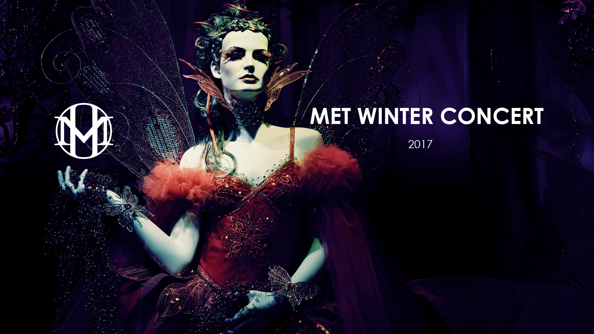 MET-Winter_Concert