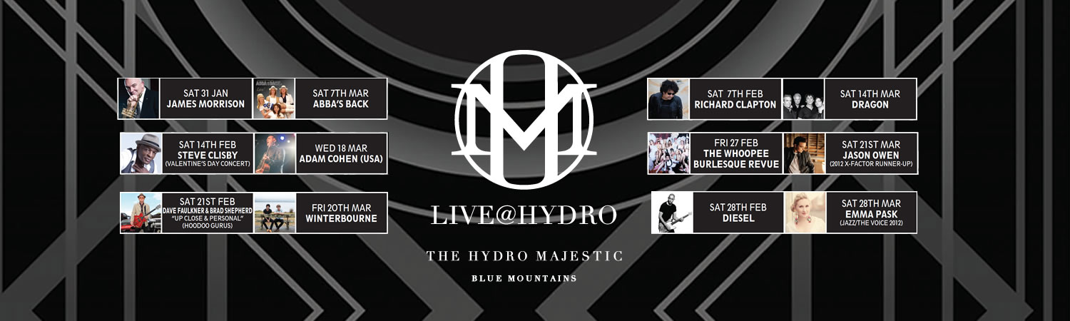 Slider-Hydro-Entertainment-artists-LBM
