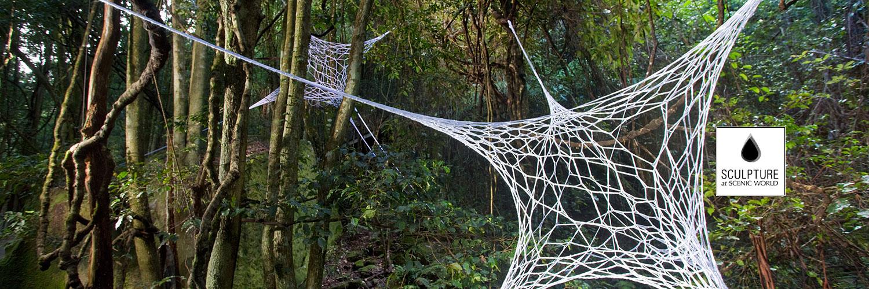 slider-sculpturescenicworld-2