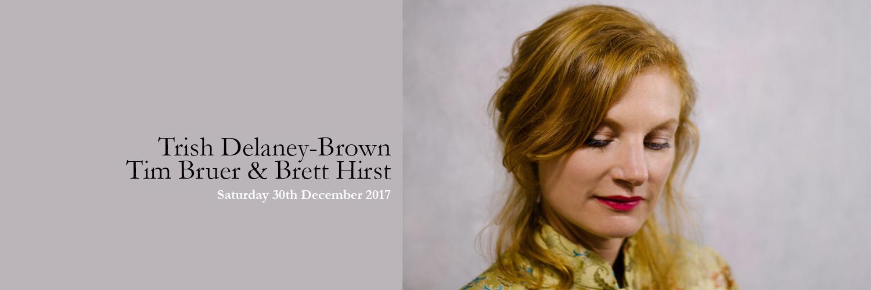 trish-delaney-brown-slider
