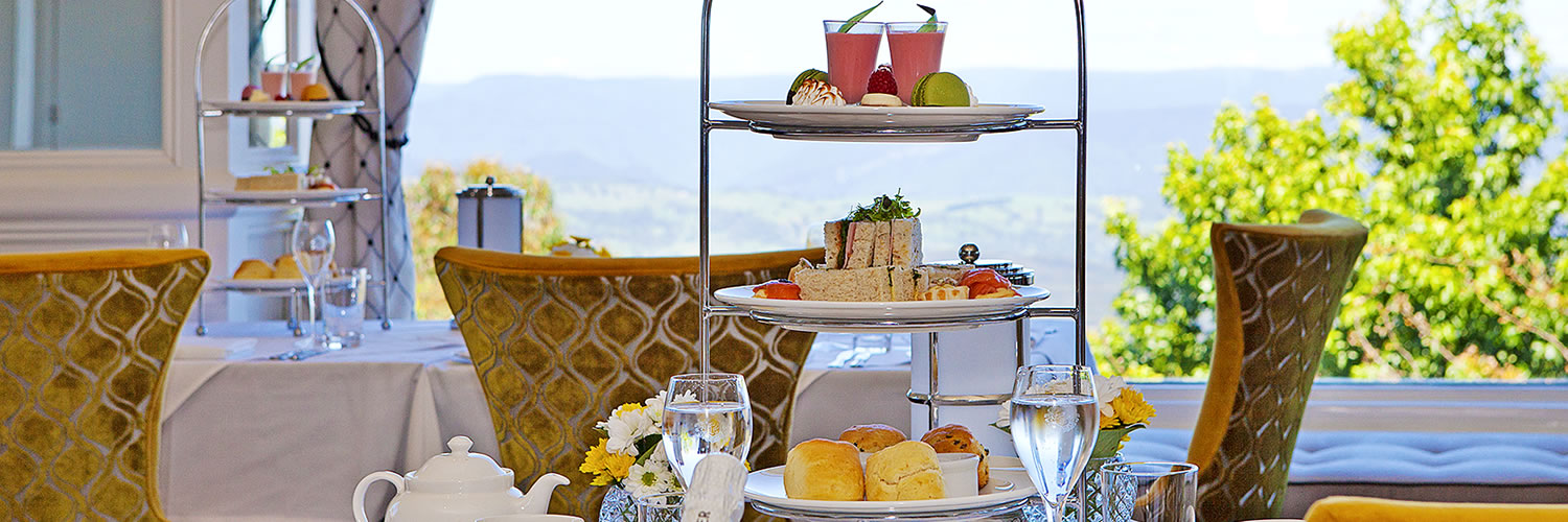 dining-wintergarden-hightea