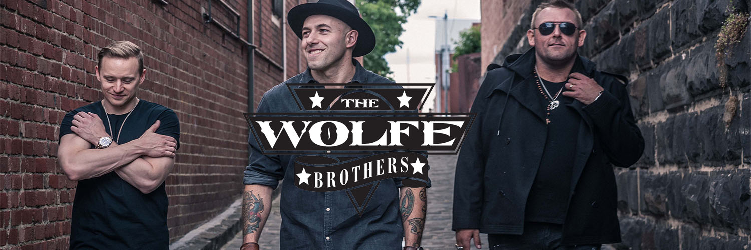 wolfe-brothers