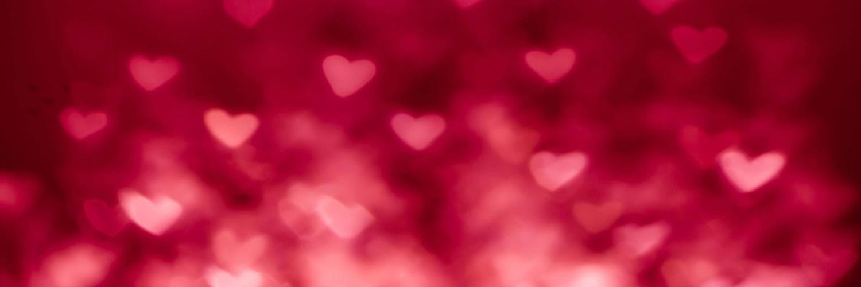 events-valentines-2016-2