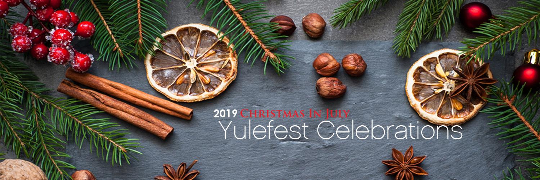yulefest-slider-2019